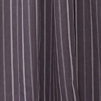 Emdee-International-Sophia-Sheer-Drapery-in-white-lavendar-full-view-11899-2-002-thumb