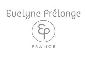 Evelyne Prelonge Couture Collection