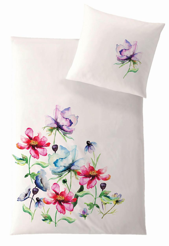 Fabric For Bedding hefel trend bed linen english garden bedding - tencel fabric