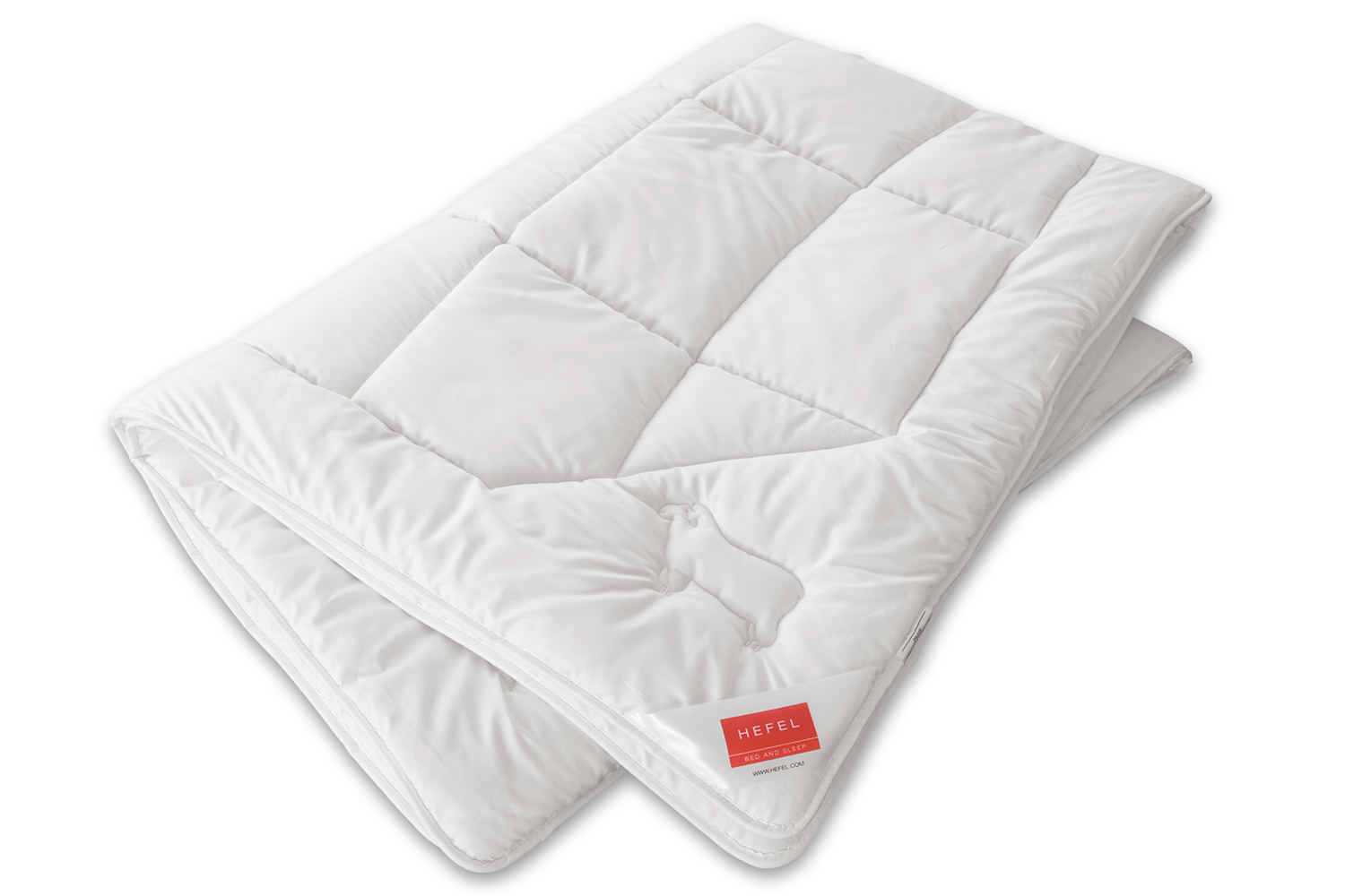 wool green comforter island friendly living pure organic earth and p weights three coverlets goods grow comforters tufted blankets hand