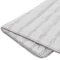 The two in one quilt. Convenient sleeping comfort. HEFEL EasyGoing - the sensational two-in-one quilt for people who love an uncomplicated, casual and relaxed way of life.