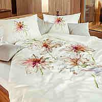 Hefel Bed Linen