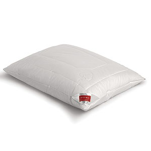 Hefel Klimacontrol - Comfort Pillows