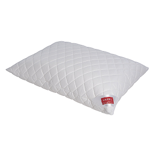 Hefel Softbausch95 Pillow