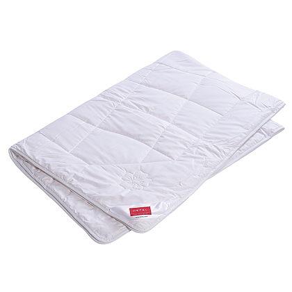 Hefel Summerlinen SD Summer Comforter