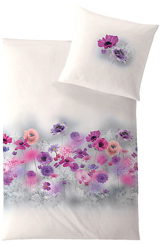 Hefel Trend Bed Linen La Belle Bedding - Tencel Fabric