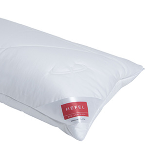 Hefel Wellness Balance Pillow