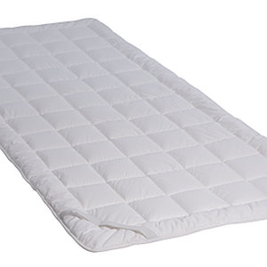 Hefel Wellness Balance Mattress Pad