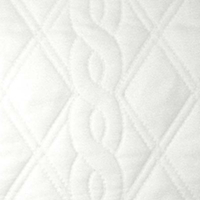 Abbey-quilt-White-Royal-Sateen-thumb