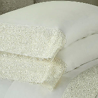 Home Treasures Arbor - A wide Austrian lace, applied to any 300 thread count, 100% Egyptian Cotton, Italian Royal Sateen RC fabrclass=