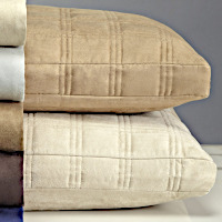 Barcelona-Suede-Quilt-taupe-thumb