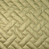 Basekt-Weave-quilt-taupe-Royal-Sateen-thumb