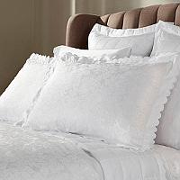 Home Treasures Bedding Blooms Luxury Sheeting