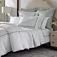 Home Treasures Cadence Bedding Collection