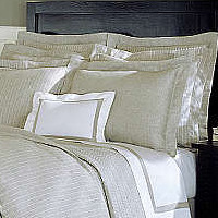 Home Treasures Chester Bedding Collection