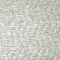 Home Treasures Chester Quilted Bedding Collection - Chester Fabric