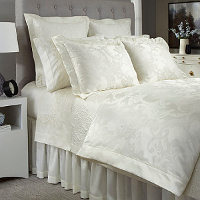 Home-Treasures-Bedding-Darian-Jacquard-Bedding-thumb