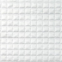 Deluxe-Quilted-WHITE-RC-SC-thumb