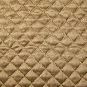 Home Treasures Diamond Quilted Swatch