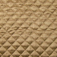 Diamond-Quilting-LATTE-RC-SC-thumb