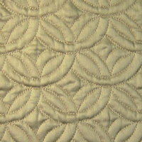 Duomo-Quilted-TAUPE-RC-SC-THUMB