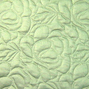Home Treasures Elysee Quilted Swatch
