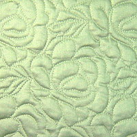 Elysee-Quilted-CRYSTAL-GREEN-RC-SC-thumb