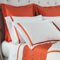 Home-Treasures-Bedding-Fino-Linen-Collection-thumb