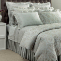 home-treasures-bedding-Firenze-Damask-Bedding-Collection-thumb