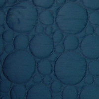 Globe-Quilted-Navy-Blue-RCSC-thumb