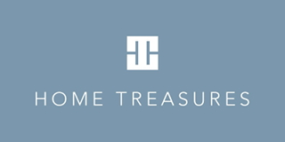 Home Treasures Fine Linens & Bedding