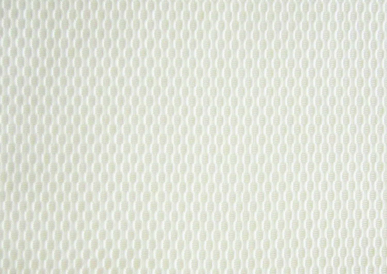 Plain White Pillow Box
