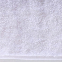 Home Treasures Izmir Towels - A 550 gram, zero twist, 200% Egyptian cotton, Turkish terry, is finished with a rounded piping in a tone-on-tone colored sateen.