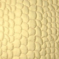 Komodo-quilt-Gold-Royal-Sateen-thumb
