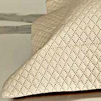 home-treasures-bedding-lattice-fabric-thumb
