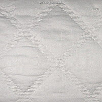 luciana-quilt-white-royal-sateen-thumb