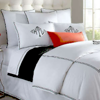 Home-Treasures-Bedding-Madison-Satin-Stitch-Sheeting-thumb