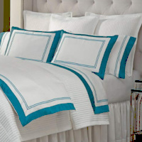 Home-Treasures-Bedding-Marco-Italian-Sateen-thumb