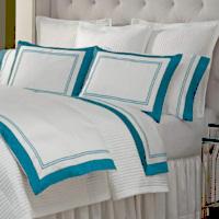 Home-Treasures-Bedding-Marco-Italian-Sateen-thumb