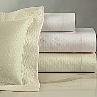 home-treasures-bedding-Mirage-Matelasse-Collection-thumb