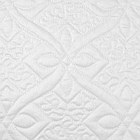 MystiqueQuilt-White-RCSC-thumb