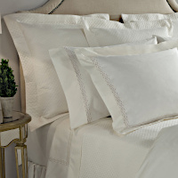 Home Treasures N 45 Classico Lusso 45 Bedding Collection