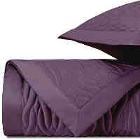Home Treasures Napa Quilted Bedding Collection