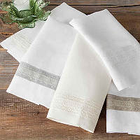 Home-Treasures-Towels-Pamela-Guest-Towel-thumb