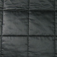 plateau-quilt-black-royal-sateen-thumb