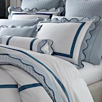 Home Treasures Bedding Portofino Collection