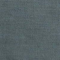 Home Treasures Provenza Linen Bedding Collection- Dust Blue SC.