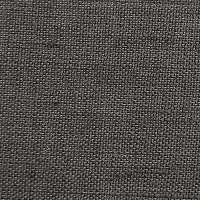 Home Treasures Provenza Linen Bedding Collection- Gray Down SC.