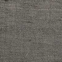 Home Treasures Provenza Linen Bedding Collection- Steel Gray SC.