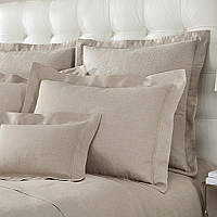 Home-Treasures-Bedding-Provenza-Linen-Beddings-thumb